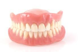 servicios odontologicos y laboratorio dental