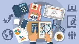 servicios online monotributo e iibb- deudas afip- arba