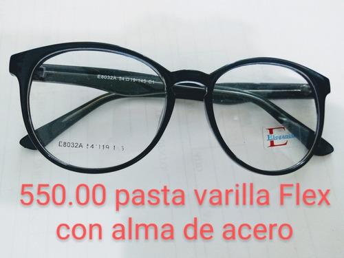 servicios ópticos s.f.