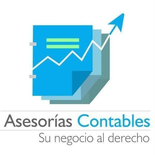 servicios outsourcing en asesorías contables.