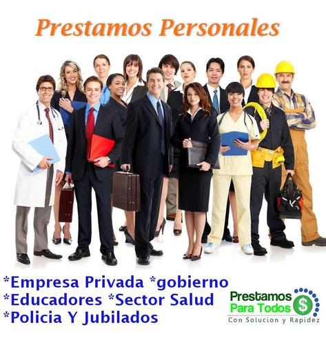servicios para particulares y empresas