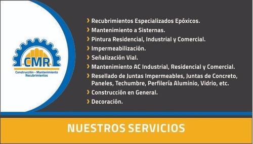 servicios profesionales.
