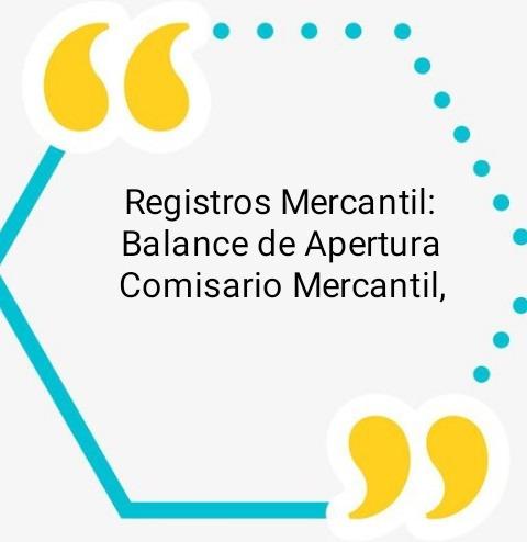 servicios profesionales contables administrativo y legal