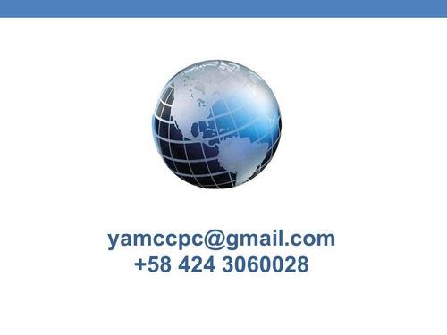 servicios profesionales de contabilidad