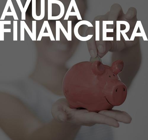servicios profesionales de financiamientos seguros y rapidos