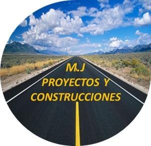servicios profesionales de ingeniería