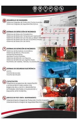 servicios profesionales de ingeniería electrónica