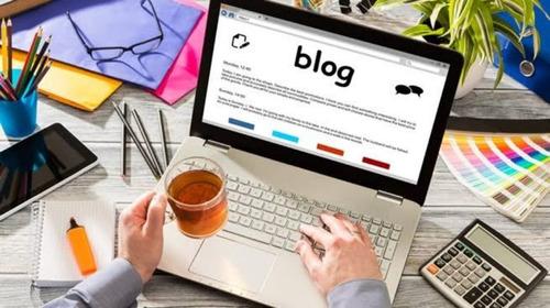 servicios profesionales de redacción digital y copywriting