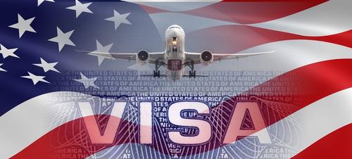 servicios profesionales en asuntos migratorios y consulares
