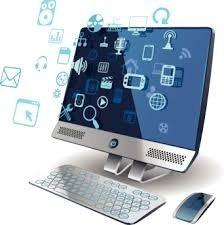 servicios profesionales en soporte tecnico