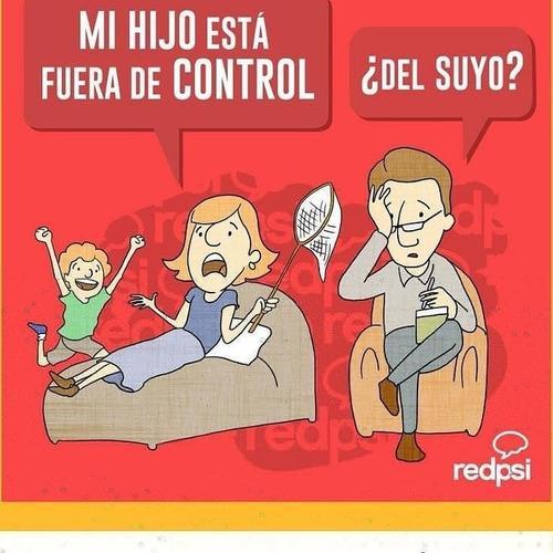 servicios psicológicos