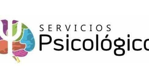 servicios psicológicos en línea