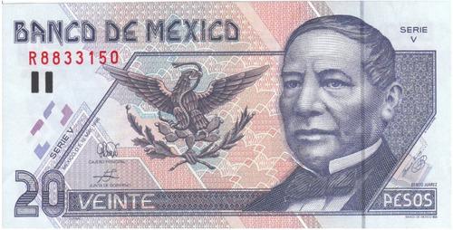 servicios rapido y seguro en mexico