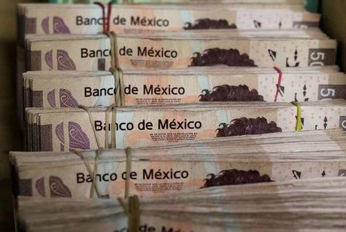 servicios rapidos y seguros para todos en mexico