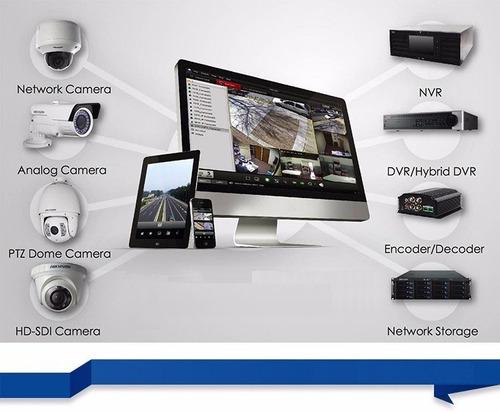 servicios redes,servidor,remoto cctv y electrica industrial