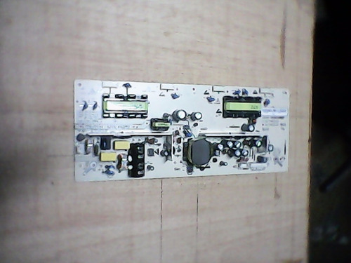 servicios tarjetas tv lcd -led h1er  42f6  yanez