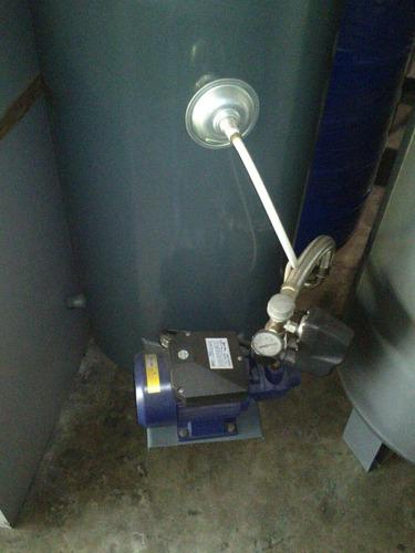 servicios técnico bombas de agua y sistemas hidroneumaticos