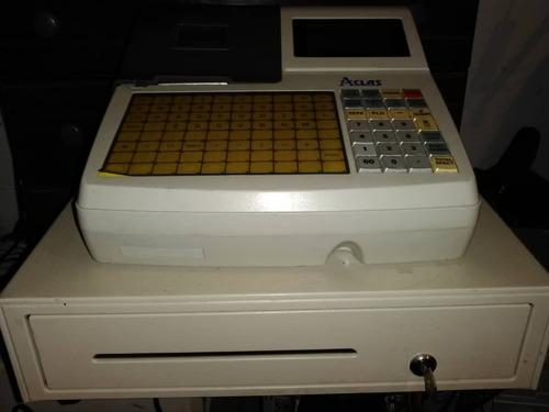 servicios tecnico cajas registradoras