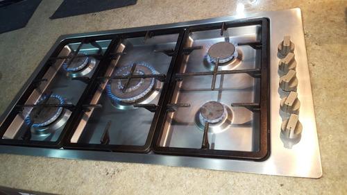 servicios tecnico cocinas domesticas e industriales
