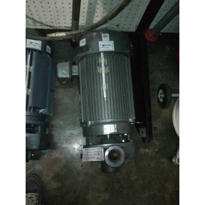 servicios tecnico de bombas agua sistemas de hidroneumaticos