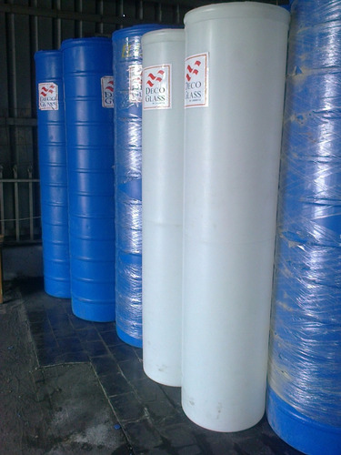 servicios tecnico de bombas de aguas sistemas hidroneumatico