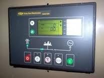 servicios tecnico de plantas electricas e instalaciones