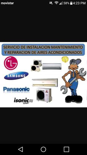 servicios tecnico decodificadores, modem, fuente de poder.