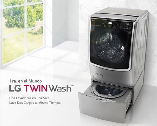 servicios tecnico en nevera lavadora secadora lg