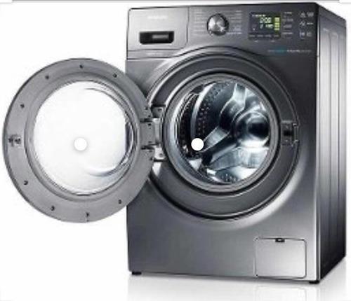 servicios tecnico en neveras lavadoras secadoras y a/a