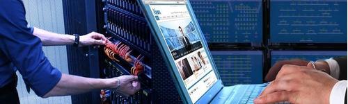 servicios tecnicos en infoservices