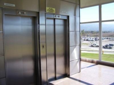 servicios técnicos yoweyker f.p  (tecnología en ascensores)