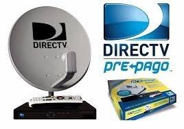 servicios tecnicos:instalaciones:directv  movistar , cantv