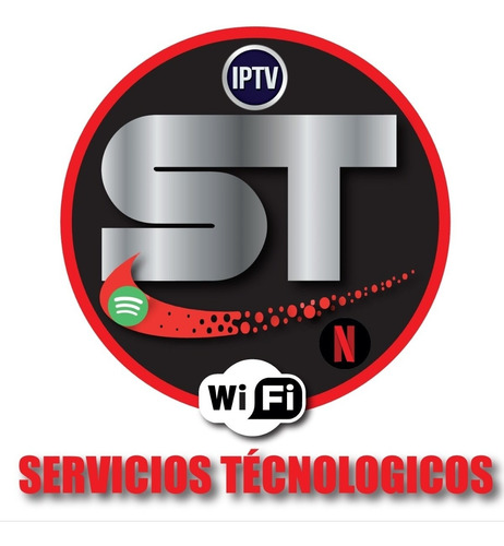 servicios tecnologicos