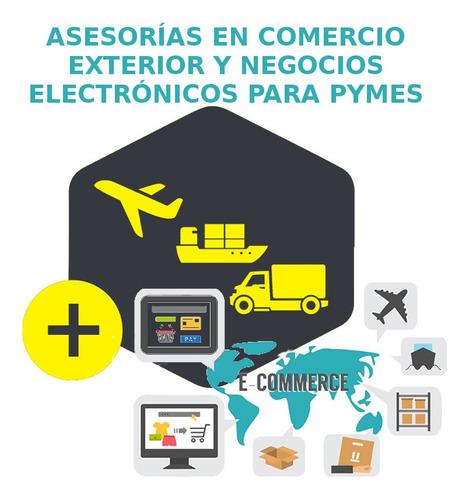 servicios tecnológicos de informática ecommerce y negocios