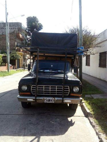 servicios transporte mudanzas fletes