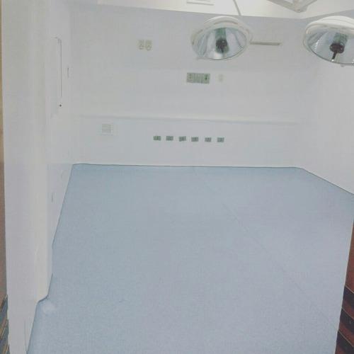 servicios y mantenimiento, suministro e instalacion de pisos