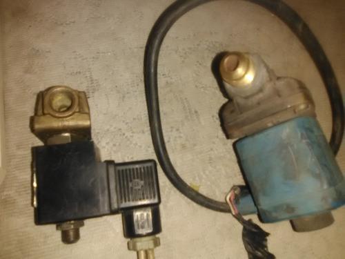 servicios y mantenimientos de aire condicionafo,neveras