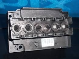 servicios y repuestos epson lx-300+ fx890 l210 l355 t50 etc.