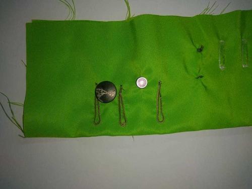 servicio_sector_confección:ojalada, botón, brocha, remache