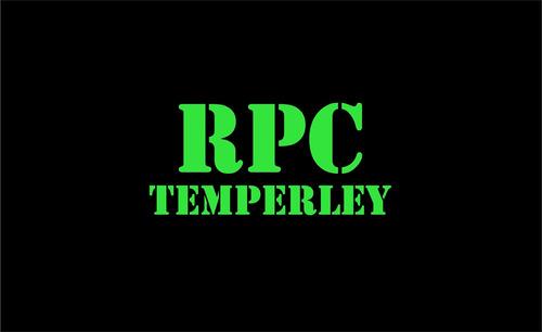 servicio/service pc temperley