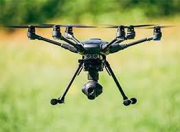 serviciotécnico, reparacion, repuestos mantenimiento drones