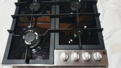 servicio.tecnico.y.venta d repuesto cocinas y canpanas extra