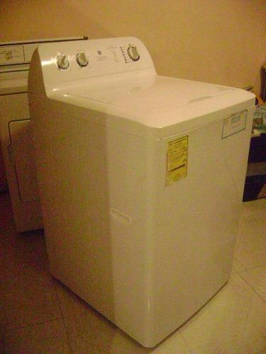 servicio.tec.transmision lavadora mabe.g.e samsung repuestos