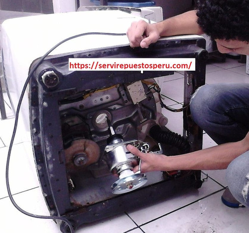 servicito tecnico lavadoras instalacion  gratis ¡¡¡¡¡¡¡