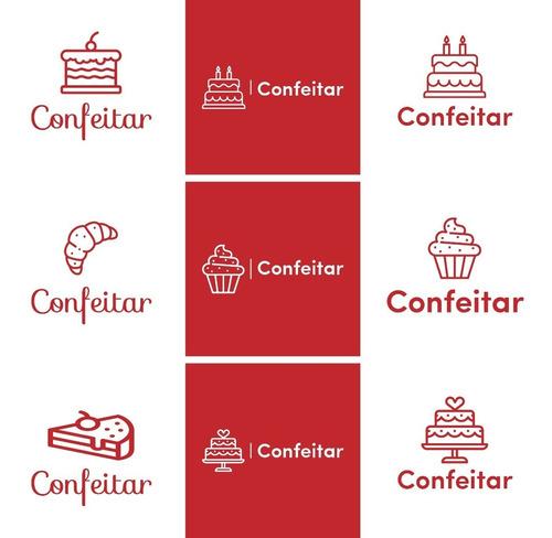 serviço criar logomarca desenvolver identidade visual