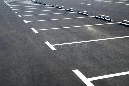 servico de asfalto