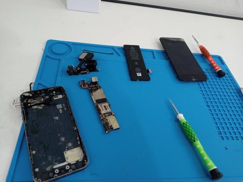serviço de assistencia tec em smartephone e iphones