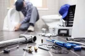 serviço de elétrica, hidráulica, pintura e reparos