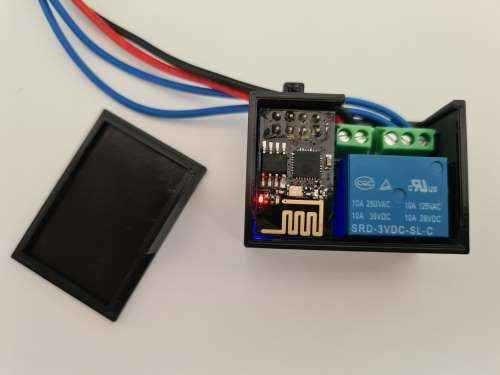 serviço de impressão 3d e prototipagem em pla,abs, petg, tpu