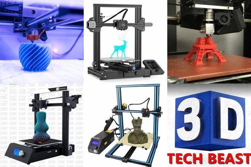 serviço de impressão 3d , impressão de protótipos, action